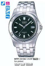 Casio MTP-1213A-1AVDF