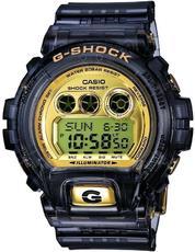 Casio GD-X6900FB-8ER