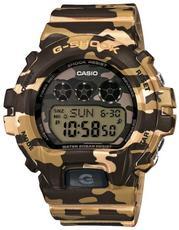 Casio GMD-S6900CF-3ER