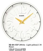 Casio IQ-64-9D (A)