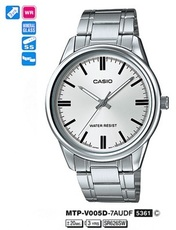 Casio MTP-V005D-7A (A)