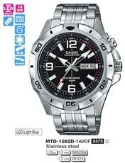 Casio MTD-1082D-1AVEF