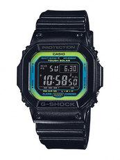 Casio GW-M5610LY-1ER