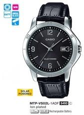 Casio MTP-VS02L-1A (A)