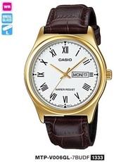 Casio MTP-V006GL-7B (A)
