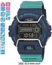 Casio GLS-6900-2AER
