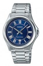 Casio MTP-1400D-2A (A)