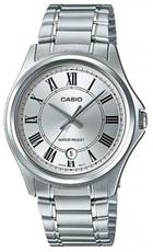 Casio MTP-1400D-7A (A)