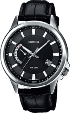 Casio MTP-E136L-1A (A)