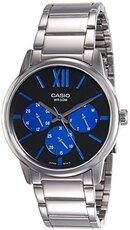 Casio MTP-E312D-1B2 (A)
