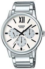 Casio MTP-E312D-7B (A)