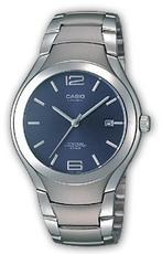 Casio LIN-169-2AVEF