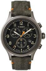 TIMEX  Tx2r60200