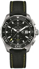 Tag Heuer CAY211A.FC6361