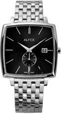 Alfex 5704/002