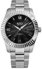 Alfex 9011/054