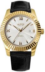 Alfex 9011/838