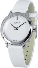 Alfex 5712/874