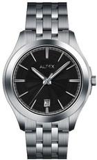 Alfex 5720/310