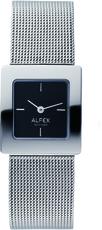 Alfex 5734/192