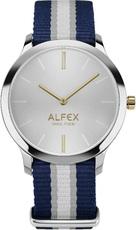 Alfex 5745/2015