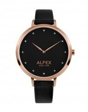 Alfex 5721/2036