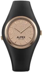 Alfex 5751/2076