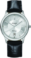 Atlantic 61350.41.21