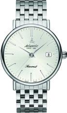 Atlantic 50756.41.21