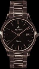 Atlantic 62346.41.21