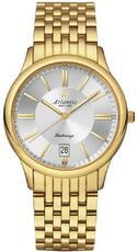 Atlantic 61356.45.21
