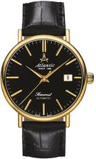 Atlantic 50754.45.61
