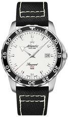 Atlantic 87362.41.21NY