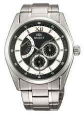 Orient CUU06004B