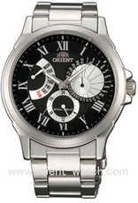 Orient FUU08001B