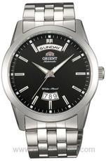 Orient FEV0S003B