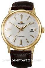 Orient FER24003W