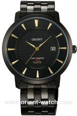 Orient FWF01001B