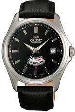 Orient FFN02005B