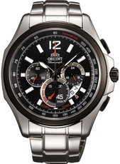 Orient FSY00001B