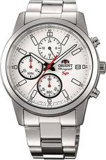 Orient FKU00003W