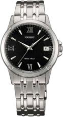 Orient FUNF5003B