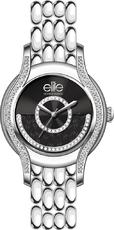 Elite E53524 203