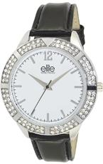 Elite E53782 201
