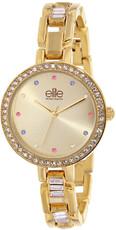Elite E54684 102