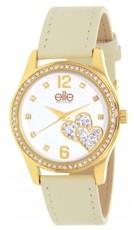Elite E54912 106