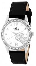 Elite E54912 231