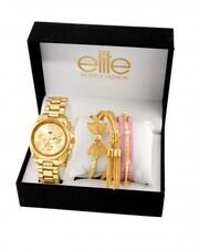 Elite E54780 102