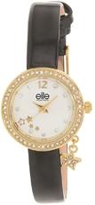 Elite E55092/103