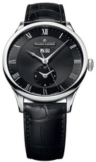 Maurice Lacroix MP6707-SS001-310-1